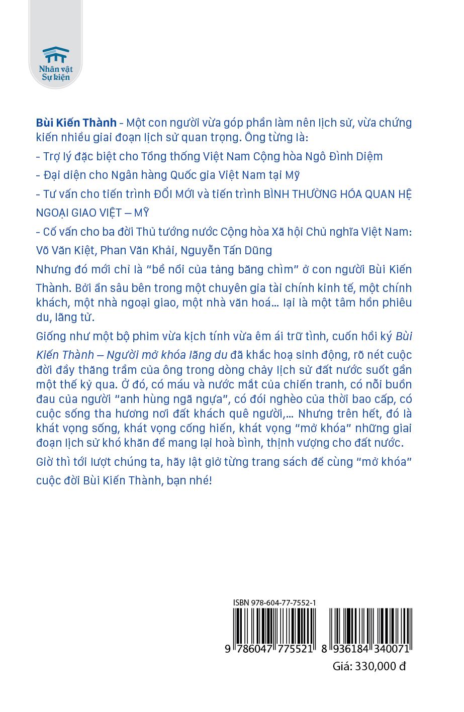 Hoi ky Bui Kien Thanh ban dac biet-bìa 4