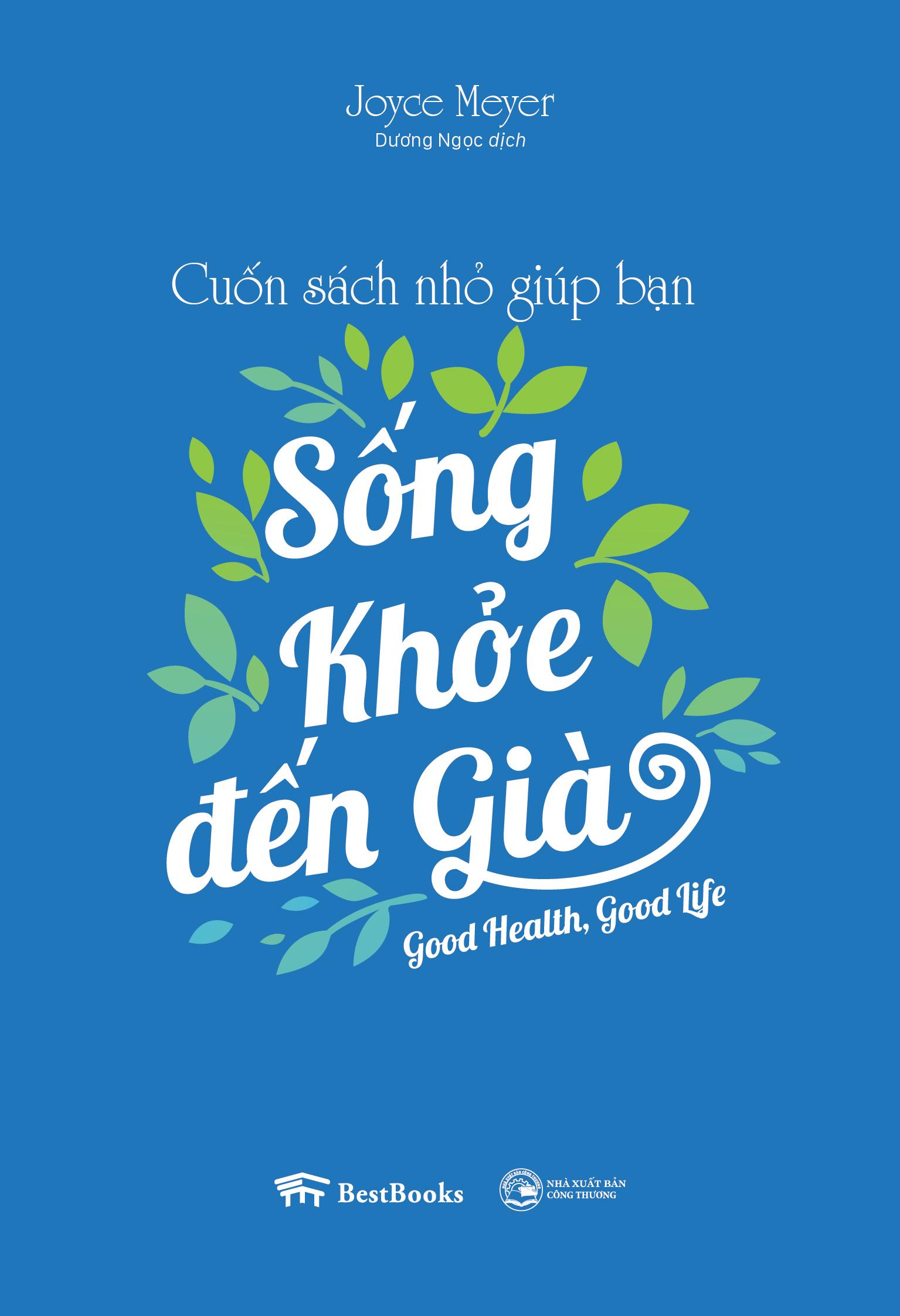Song Khoe den Gia_bìa 1