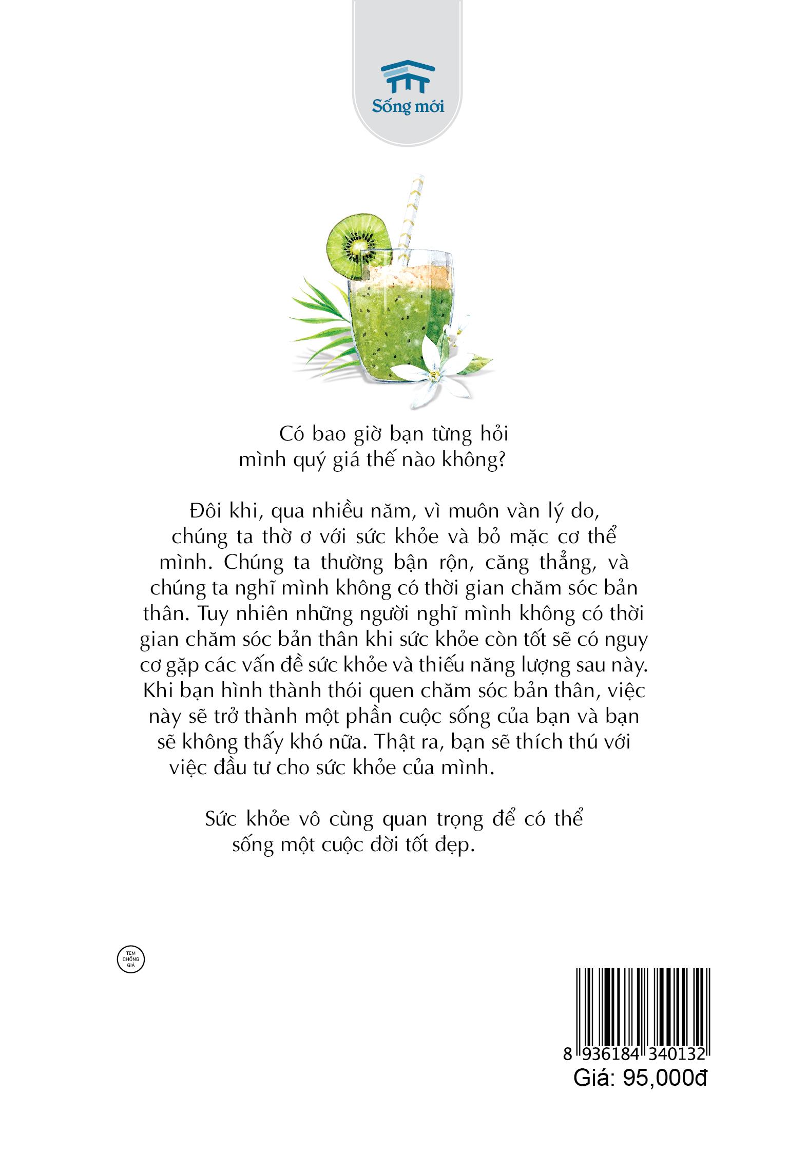 Song Khoe den Gia_bìa 4